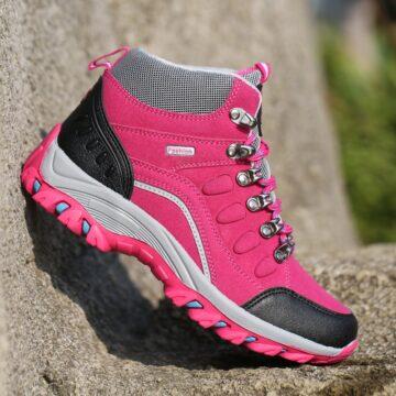 Bjakin-invierno-de-alta-calidad-para-mujer-senderismo-botas-de-Trekking-a-prueba-de-agua-zapatos-4.jpg