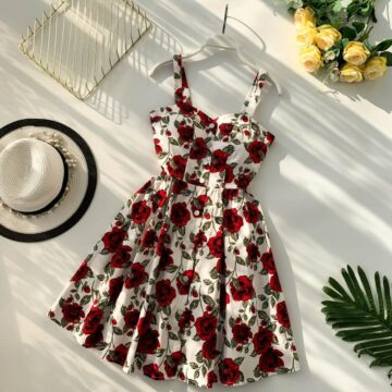 Boho-2020-Floral-estampado-Vintage-Spaghetti-Correa-verano-Mini-Vestido-corto-fiesta-Polka-Dot-Casual-mujer-1.jpg