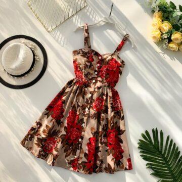 Boho-2020-Floral-estampado-Vintage-Spaghetti-Correa-verano-Mini-Vestido-corto-fiesta-Polka-Dot-Casual-mujer-2.jpg
