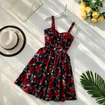 Boho-2020-Floral-estampado-Vintage-Spaghetti-Correa-verano-Mini-Vestido-corto-fiesta-Polka-Dot-Casual-mujer.jpg