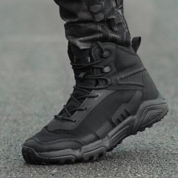 Botas-de-combate-de-entrenamiento-t-ctico-de-ej-rcito-transpirable-ligero-de-escalada-para-hombres-2.jpg