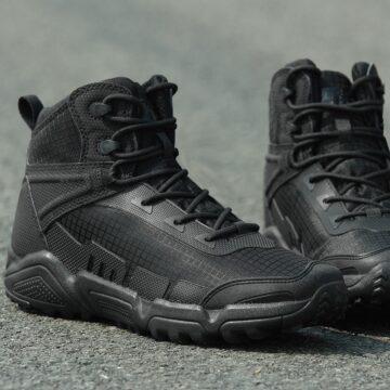 Botas-de-combate-de-entrenamiento-t-ctico-de-ej-rcito-transpirable-ligero-de-escalada-para-hombres-3.jpg