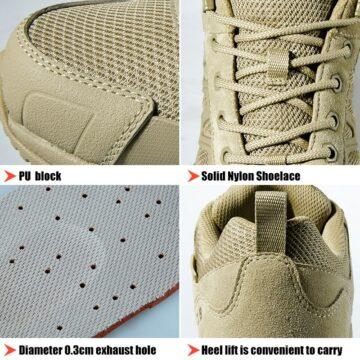 CQB-deportes-al-aire-libre-t-cticos-Trekking-hombres-zapatillas-ligera-absorci-n-de-choque-zapatos-1.jpg