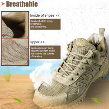 CQB-deportes-al-aire-libre-t-cticos-Trekking-hombres-zapatillas-ligera-absorci-n-de-choque-zapatos-2.jpg