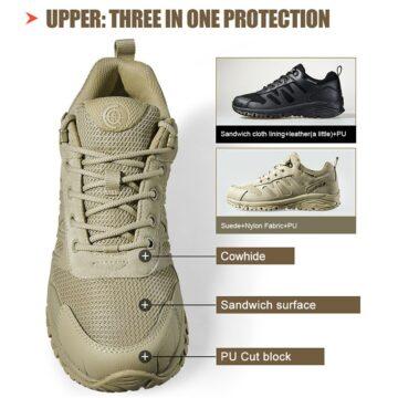 CQB-deportes-al-aire-libre-t-cticos-Trekking-hombres-zapatillas-ligera-absorci-n-de-choque-zapatos-3.jpg