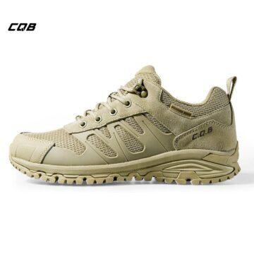 CQB-deportes-al-aire-libre-t-cticos-Trekking-hombres-zapatillas-ligera-absorci-n-de-choque-zapatos.jpg