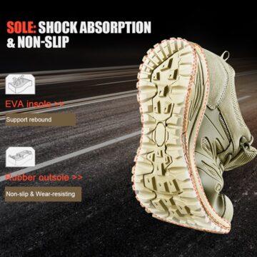 CQB-deportes-al-aire-libre-t-cticos-Trekking-hombres-zapatillas-ligera-absorci-n-de-choque-zapatos-4.jpg