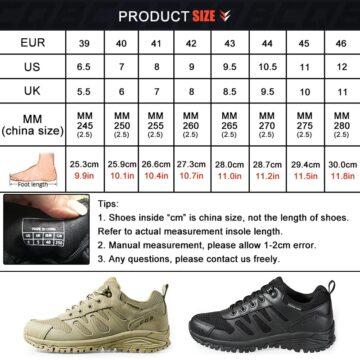 CQB-deportes-al-aire-libre-t-cticos-Trekking-hombres-zapatillas-ligera-absorci-n-de-choque-zapatos-5.jpg