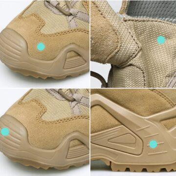 CQB-deportes-al-aire-libre-t-cticos-botas-para-escalada-de-monta-a-hombres-zapatos-resistentes-1.jpg
