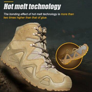 CQB-deportes-al-aire-libre-t-cticos-botas-para-escalada-de-monta-a-hombres-zapatos-resistentes-2.jpg