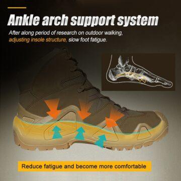 CQB-deportes-al-aire-libre-t-cticos-botas-para-escalada-de-monta-a-hombres-zapatos-resistentes-3.jpg