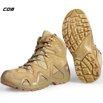 CQB-deportes-al-aire-libre-t-cticos-botas-para-escalada-de-monta-a-hombres-zapatos-resistentes.jpg