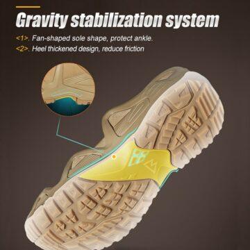 CQB-deportes-al-aire-libre-t-cticos-botas-para-escalada-de-monta-a-hombres-zapatos-resistentes-4.jpg