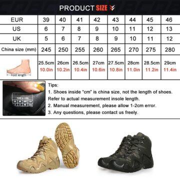 CQB-deportes-al-aire-libre-t-cticos-botas-para-escalada-de-monta-a-hombres-zapatos-resistentes-5.jpg