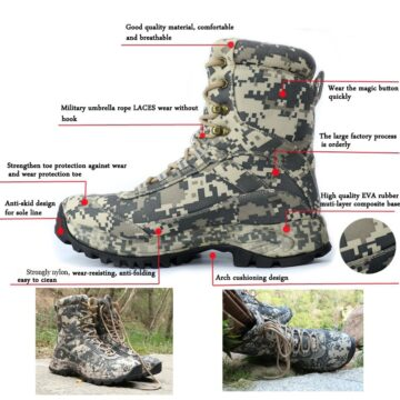 CUNGE-Outdoor-Tactical-Sport-Men-s-Shoes-Waterproof-Hiking-Shoes-Male-Outdoor-Winter-Hunting-Boots-Mountain-1.jpg