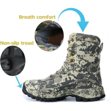 CUNGE-Outdoor-Tactical-Sport-Men-s-Shoes-Waterproof-Hiking-Shoes-Male-Outdoor-Winter-Hunting-Boots-Mountain-2.jpg