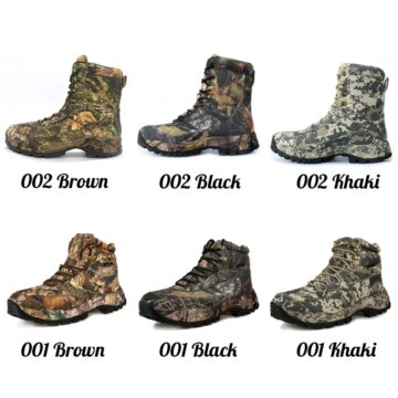 CUNGE-Outdoor-Tactical-Sport-Men-s-Shoes-Waterproof-Hiking-Shoes-Male-Outdoor-Winter-Hunting-Boots-Mountain-3.jpg