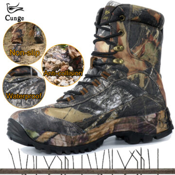 CUNGE-Outdoor-Tactical-Sport-Men-s-Shoes-Waterproof-Hiking-Shoes-Male-Outdoor-Winter-Hunting-Boots-Mountain.jpg