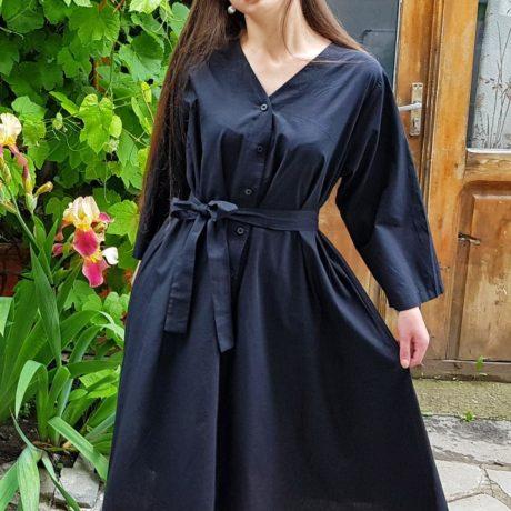 Colorfaity-nuevo-2019-vestidos-de-mujer-Primavera-Verano-algod-n-Lino-elegante-se-oras-plisado-largo-4.jpg