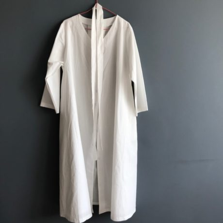 Colorfaity-nuevo-2019-vestidos-de-mujer-Primavera-Verano-algod-n-Lino-elegante-se-oras-plisado-largo-5.jpg