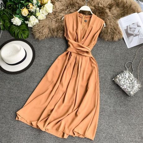 Neploe-Sexy-vestido-de-verano-de-las-mujeres-2019-de-cuello-en-V-sin-mangas-Vestidos-2.jpg