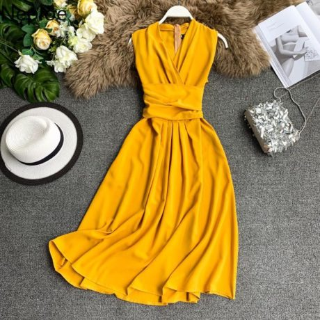 Neploe-Sexy-vestido-de-verano-de-las-mujeres-2019-de-cuello-en-V-sin-mangas-Vestidos-4.jpg