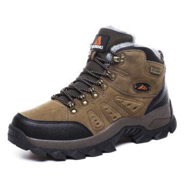 Nuevos-zapatos-de-senderismo-de-invierno-Pro-monta-a-al-aire-libre-para-hombres-y-mujeres-1.jpg