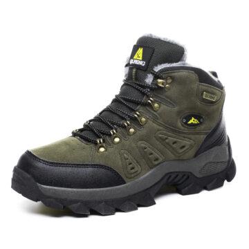 Nuevos-zapatos-de-senderismo-de-invierno-Pro-monta-a-al-aire-libre-para-hombres-y-mujeres-2.jpg