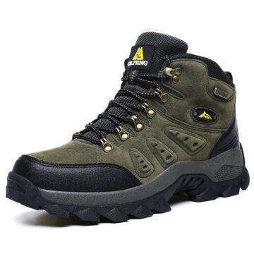 Nuevos-zapatos-de-senderismo-de-invierno-Pro-monta-a-al-aire-libre-para-hombres-y-mujeres-3.jpg