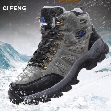 Nuevos-zapatos-de-senderismo-de-invierno-Pro-monta-a-al-aire-libre-para-hombres-y-mujeres.jpg