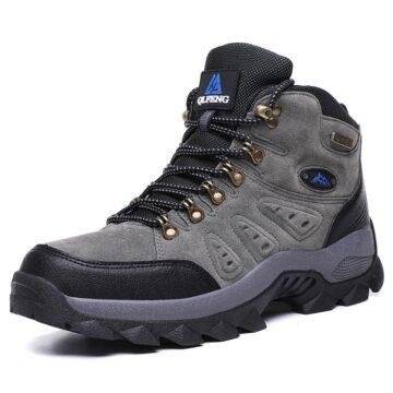 Nuevos-zapatos-de-senderismo-de-invierno-Pro-monta-a-al-aire-libre-para-hombres-y-mujeres-4.jpg