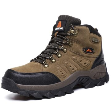 Nuevos-zapatos-de-senderismo-de-invierno-Pro-monta-a-al-aire-libre-para-hombres-y-mujeres-5.jpg