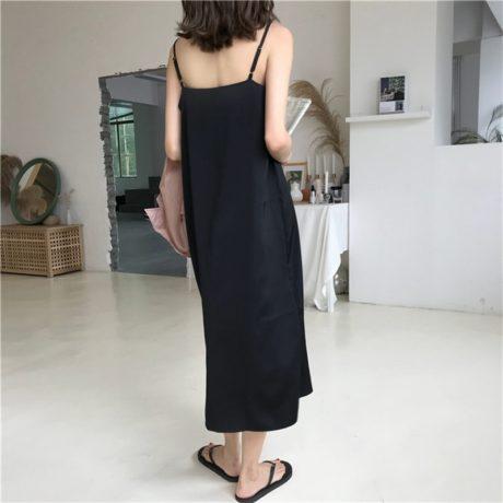 Sexy-para-mujer-Maxi-vestido-suelto-sin-mangas-vestidos-con-cuello-en-V-Sling-largo-negro-1.jpg