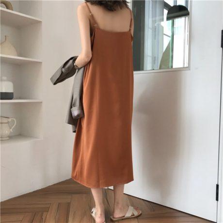 Sexy-para-mujer-Maxi-vestido-suelto-sin-mangas-vestidos-con-cuello-en-V-Sling-largo-negro-5.jpg