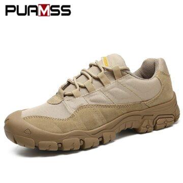 Zapatos-de-senderismo-para-hombres-al-aire-libre-impermeables-transpirables-botas-del-ej-rcito-de-combate-1.jpg