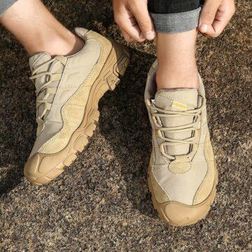 Zapatos-de-senderismo-para-hombres-al-aire-libre-impermeables-transpirables-botas-del-ej-rcito-de-combate-2.jpg
