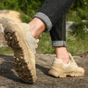 Zapatos-de-senderismo-para-hombres-al-aire-libre-impermeables-transpirables-botas-del-ej-rcito-de-combate-3.jpg
