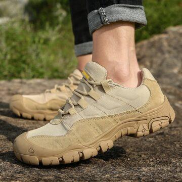 Zapatos-de-senderismo-para-hombres-al-aire-libre-impermeables-transpirables-botas-del-ej-rcito-de-combate.jpg