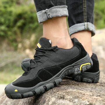Zapatos-de-senderismo-para-hombres-al-aire-libre-impermeables-transpirables-botas-del-ej-rcito-de-combate-5.jpg