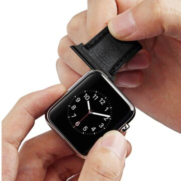 Conector-de-cierre-de-adaptador-de-Metal-de-lujo-para-apple-watch-banda-de-44mm-5-4.jpg