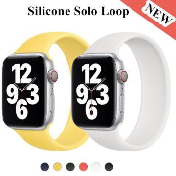 Correa-de-silicona-l-quida-para-apple-watch-pulsera-de-silicona-de-44mm-40mm-42mm-y-1.jpg