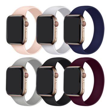 Correa-de-silicona-l-quida-para-apple-watch-pulsera-de-silicona-de-44mm-40mm-42mm-y-2.jpg
