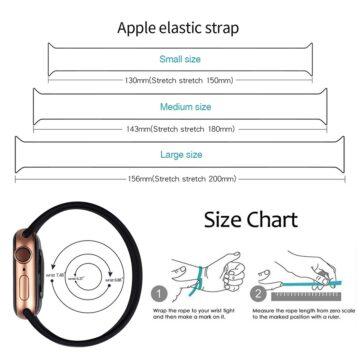Correa-de-silicona-l-quida-para-apple-watch-pulsera-de-silicona-de-44mm-40mm-42mm-y-3.jpg