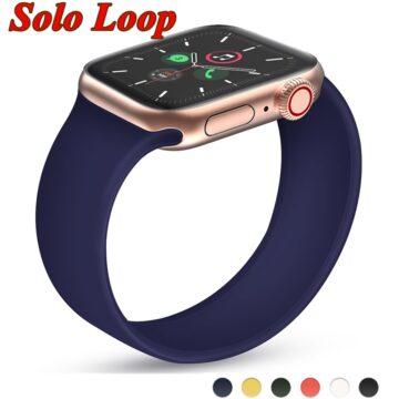 Correa-de-silicona-l-quida-para-apple-watch-pulsera-de-silicona-de-44mm-40mm-42mm-y.jpg