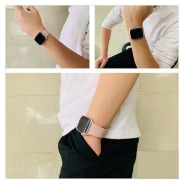 Correa-de-silicona-l-quida-para-apple-watch-pulsera-de-silicona-de-44mm-40mm-42mm-y-5.jpg