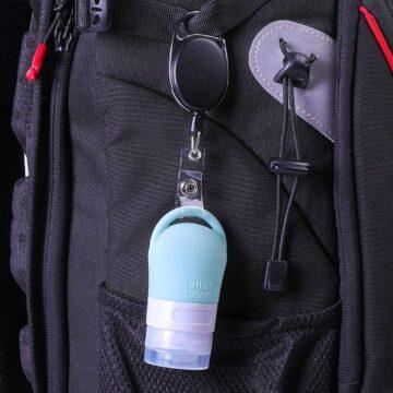Botella-rellenable-de-silicona-port-til-contenedor-de-cosm-ticos-de-viaje-vac-o-con-hebilla-3.jpg