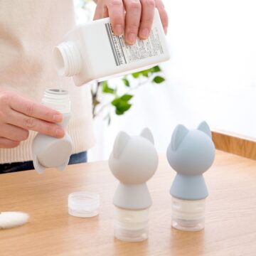 Mini-botellas-recargables-port-tiles-prensa-de-empaquetado-de-viaje-de-silicona-para-loci-n-champ-3.jpg