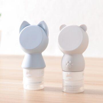 Mini-botellas-recargables-port-tiles-prensa-de-empaquetado-de-viaje-de-silicona-para-loci-n-champ.jpg